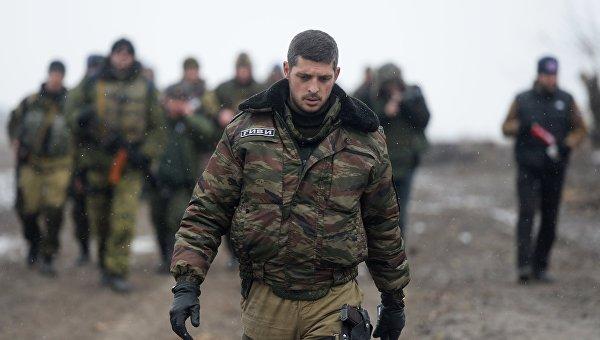 СБУ: Российская Федерация готовит на собственной территории теракты для обвинения государства Украины