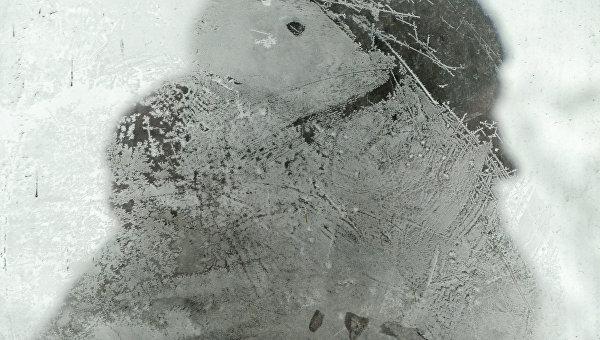 Ниже минус 20: на государство Украину движутся морозы иснегопады