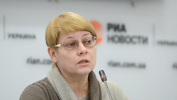 Киев стал лидером рейтинга городов мира ссамой дорогой арендой жилья