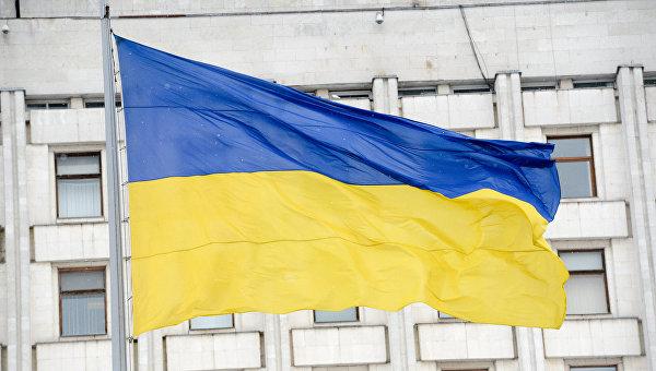 Украинский депутат поведал опричинах многократных драк вВерховной раде