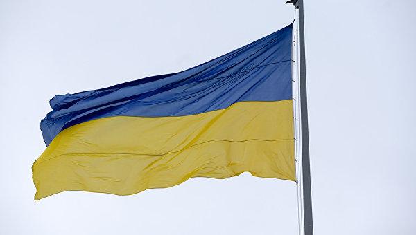 Украинцев вкоторый раз унизили вПольше