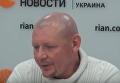 Квартиры на вторичном рынке подешевеют на 5% в 2017 году - Гусельников. Видео