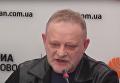Золотарев: скандальное заявление посла ФРГ напугало украинский политбомонд
