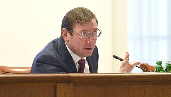 Подельники Януковича признали вину, вернули миллионы и«слили» экс-«гаранта»— Матиос
