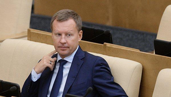 Генеральный прокурор Украины назвал ценными показания Вороненкова поделу Януковича
