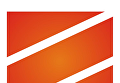Логотип телекомпании Рустави-2