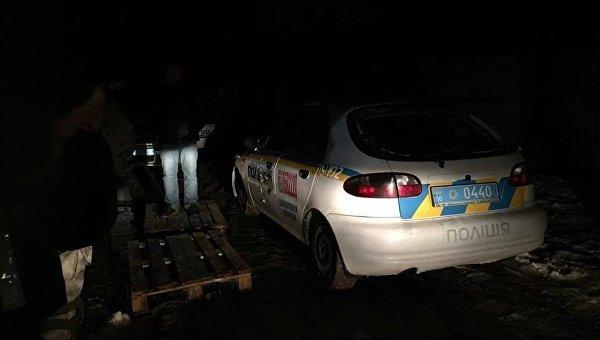 Следствие впервый раз реконструировало инцидент— трагедия вКняжичах