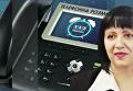 Перестрелка в Сумах: комментарий полиции. Видео