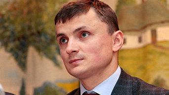 Народный депутат Михаил Головко