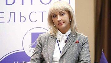 Киевским патрульным грозит тюрьма за попытку задержания судьи