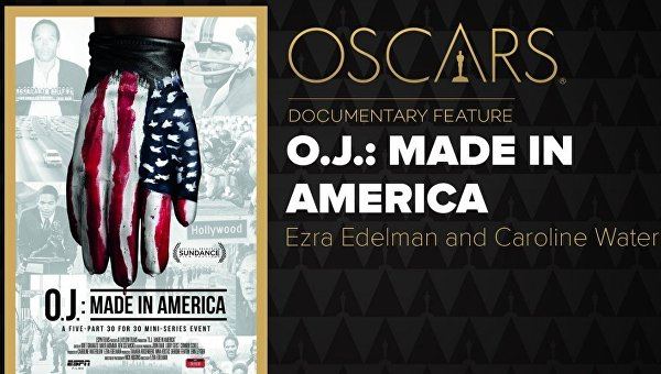 Oscars 2018 Whats up for best foreign language film  BBC