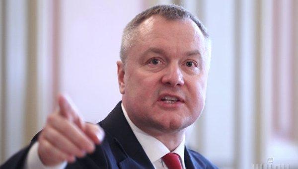 Андрей Артеменко. Архивное фото