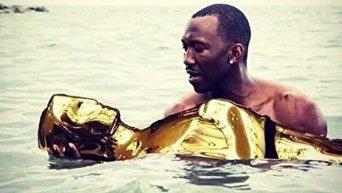 Фотожабы на премию Оскар