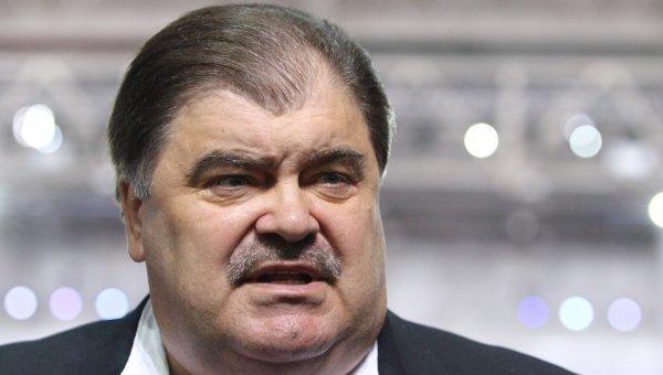 КГГА: вукраинскую столицу без документов работают неменее 350 рискованных газовых модулей
