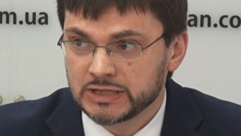 Дорошенко: социальные продукты питания в Украине иногда дороже, чем в ЕС