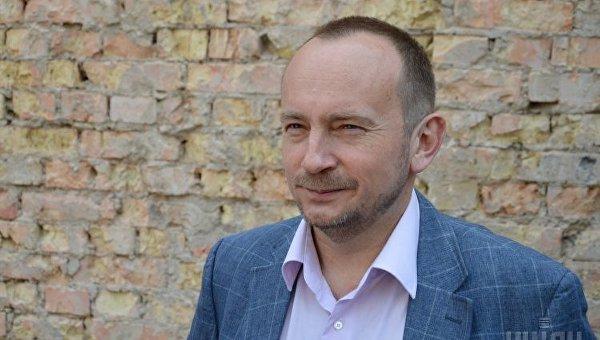 Кабмин назначил человека Порошенко директором аэропорта «Борисполь»