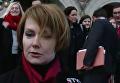 РФ должна вывести вооружение с ЛДНР. Киев о первом дне слушаний в Гааге. Видео