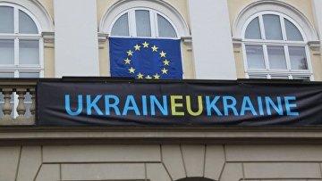 Как безвиз угробит Украину