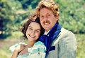 Актёры сериала «Рабыня Изаура» 27 лет спустя