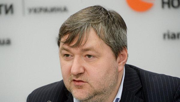 «Укравтодор» поведал о собственных финансовых планах нагод