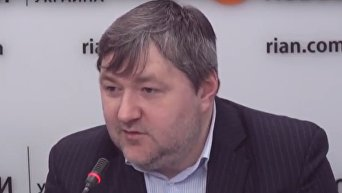 Кава: в Украине 9 тысяч мостов находятся в аварийном состоянии. Видео