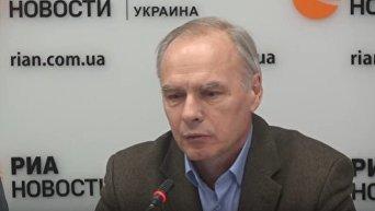 Арест Насирова: вместо обвинения в коррупции будет очередной цирк – Рудяков