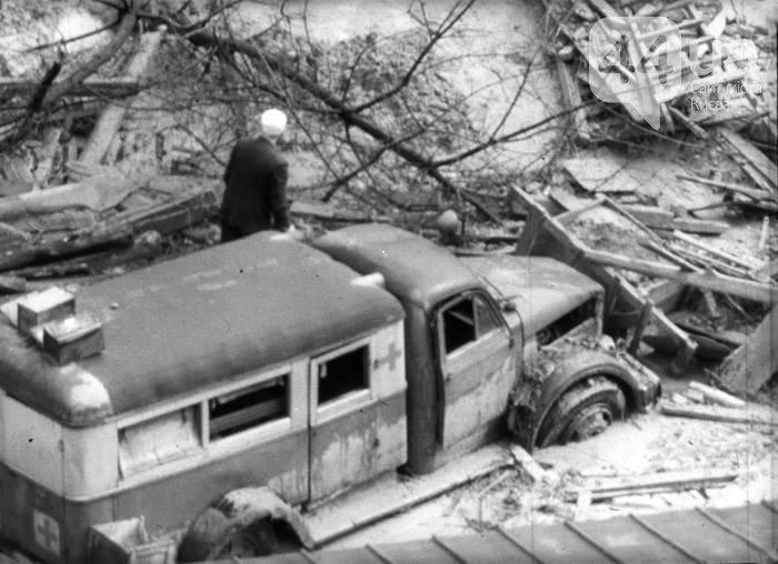 Годовщина Куреневской трагедии