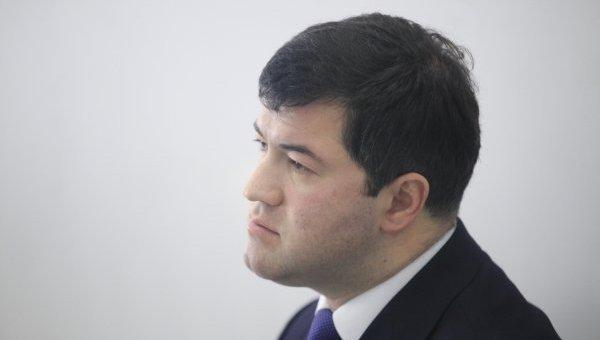 Роман Насиров в суде. Архивное фото