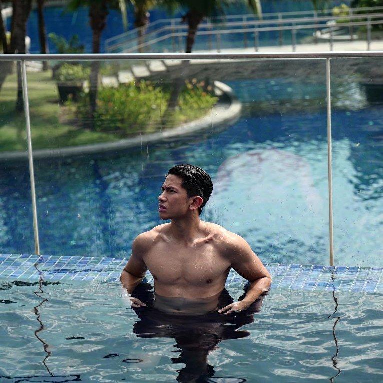 25-летний принц Брунея стал самым завидным женихом планеты