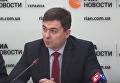 Степанюк: жалкий миллиард от МВФ не потянет за собой инвестиции в Украину. Видео