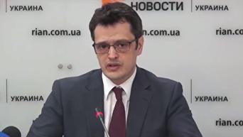 Меморандум с МВФ: малому бизнесу в Украине грозит уничтожение - Скаршевский. Видео