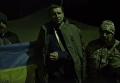 Блокада Донбасса. Парасюк о скандальных событиях. Видео