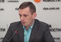 Бортник: решение по блокаде Донбасса свидетельствует о слабости Порошенко. Видео