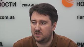 Гаврилечко: Кабмин сомневается в обоснованности установленных им цен на газ. Видео