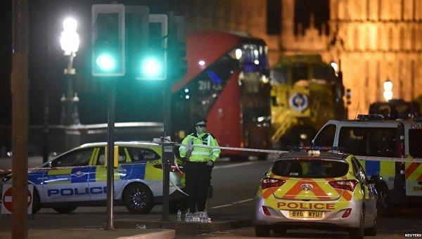 Возбуждающая Эмбер Хёрд В Образе Полицейской – Лондонские Поля (2020)