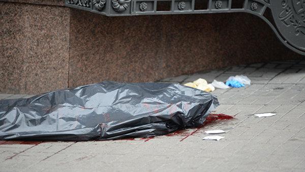 Лидер фракции «Блок Петра Порошенко» покинул собственный пост
