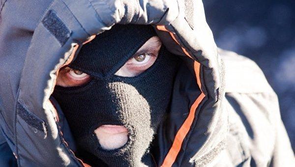 В СНГ взяли на учет 20 тысяч человек, причастных к терроризму и экстремизму