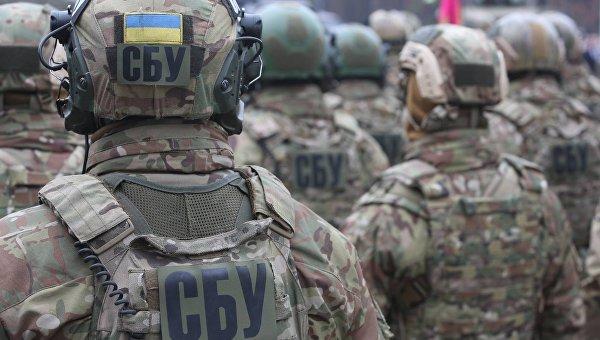 Под Днепром пойман находящийся врозыске Интерпола азербайджанец