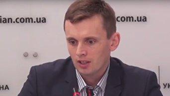 На складе боеприпасов в Балаклее сгорели деньги граждан Украины – Бортник. Видео