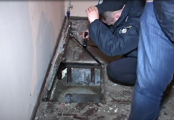 Начдеп «Укрзализницы» Людмирский освобожден после 8-ми месяцев вбункере: детали отАвакова