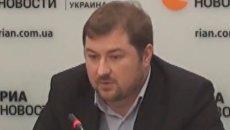Савченко: в КГГА намерены демонтировать незаконные газовые АЗС в Киеве. Видео