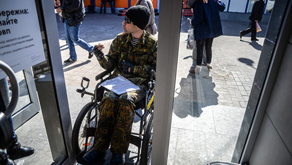 Кличко проинформировал, когда станцию метро «Левобережная» на100% починят