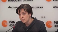 Дроговоз: главным инвестором Украины должен стать малый бизнес