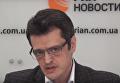Скаршевский: запрет денежных переводов из РФ сделает украинцев беднее. Видео