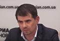 Соболь: способные создавать бизнес украинцы выезжают в США и ЕС. Видео