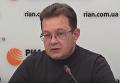 Пендзин: НБУ должен найти альтернативу запрещенным денежным переводам из РФ. Видео