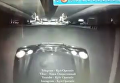 Каскадерская кража на трассе Киев - Ковель. Видео