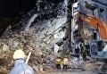 ФБР опубликовало фотографии Пентагона, сделанные в день теракта 9/11