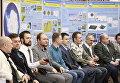 Украинские исследователи отправляются на экспедицию в Антарктику