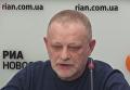 Шансы Шокина вернуться на должность генпрокурора реальны – Золотарев